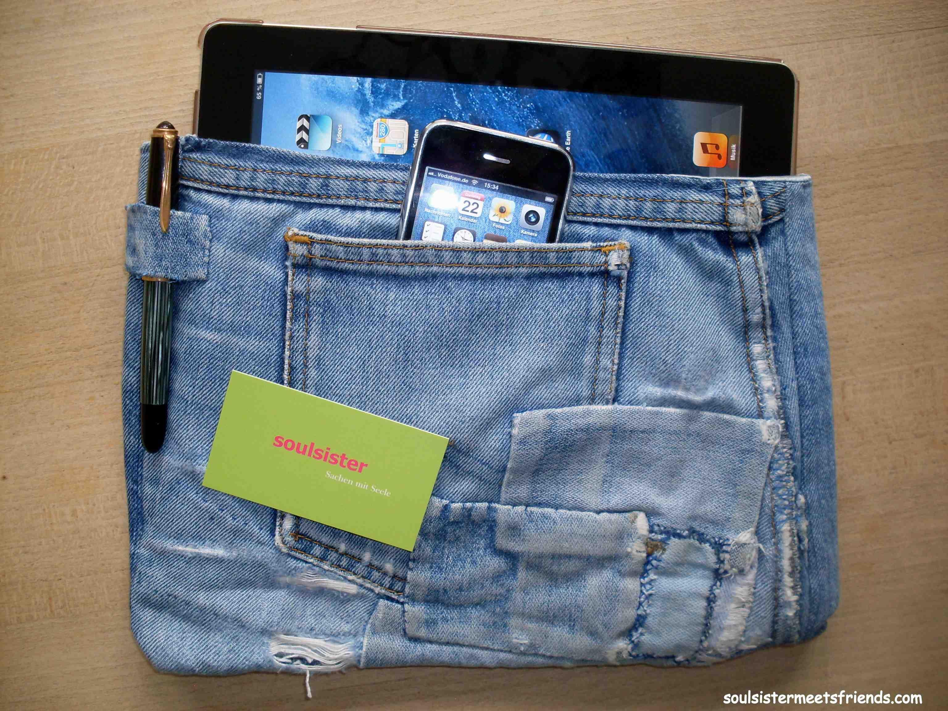 iPad Tasche_smf
