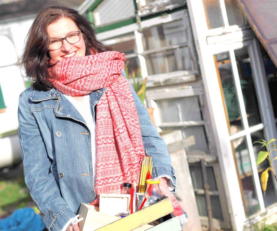 soulsistermeetsfriends – das Blogmagazin für Food, DIY und Lifestyle / con Katrin Rembold