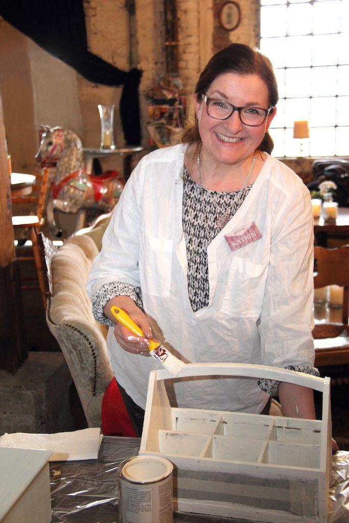 soulsistermeetxfriends.com - das Blogmagazin für Food, DIY & Lifestyle