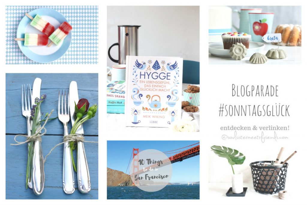 soulsistermeetsfriends – das Blogmagazin für Food, DIY & Lifestyle