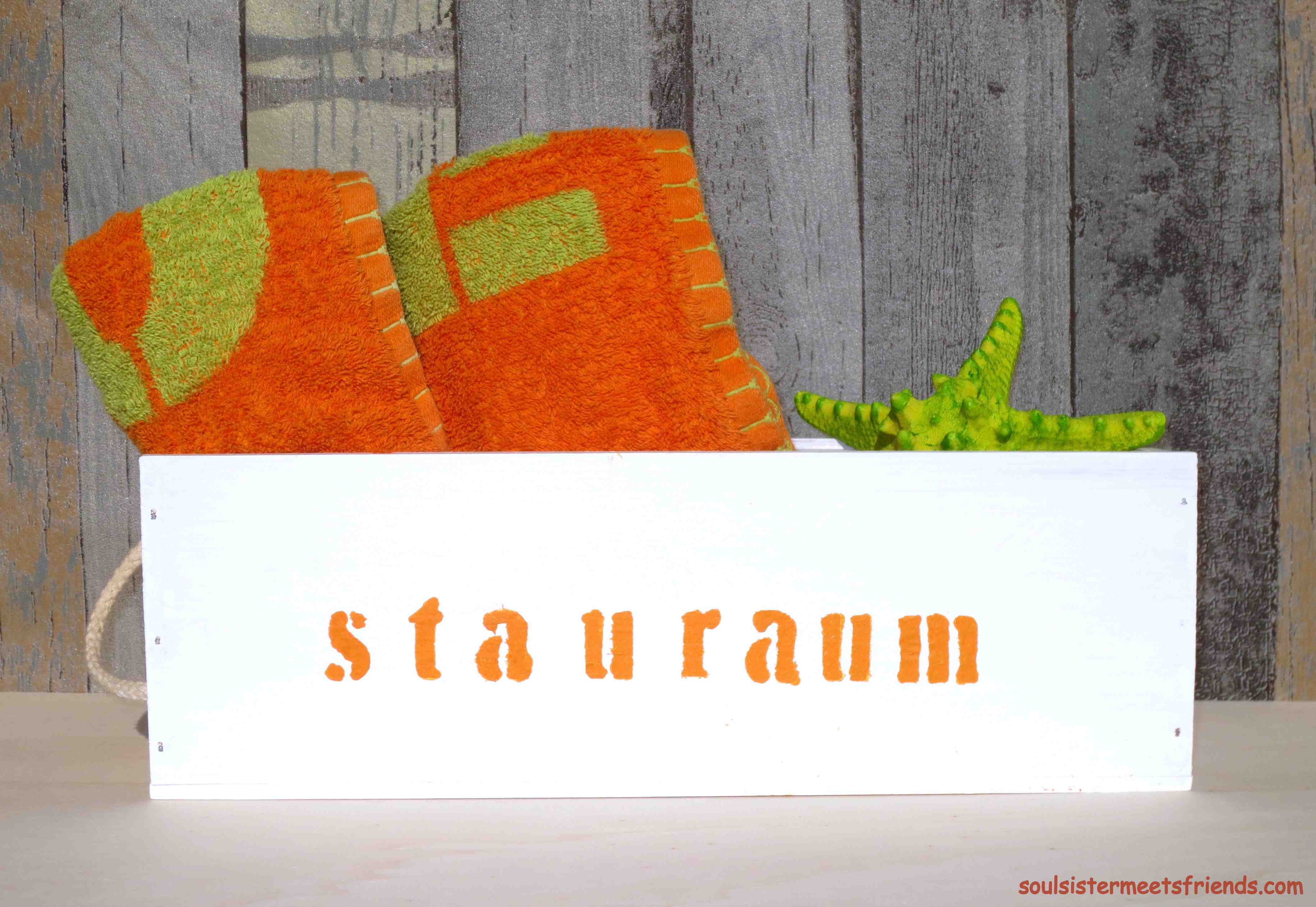 Stauraum_smf