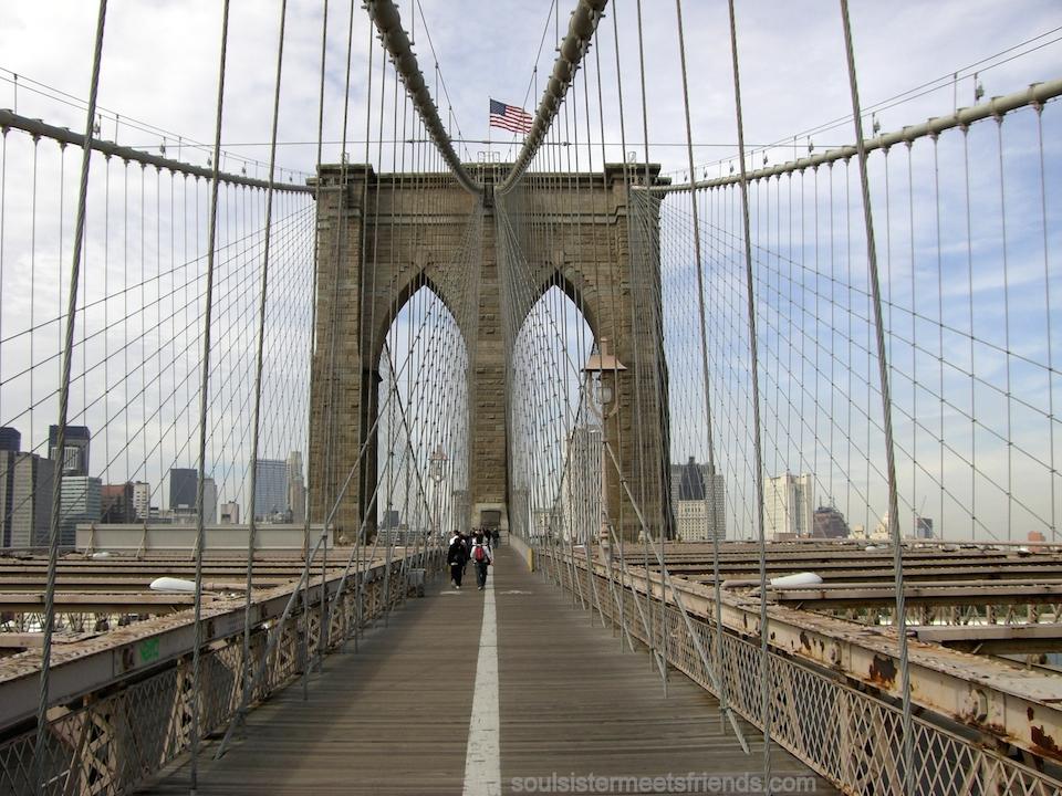 Brooklyn Bridge_smf
