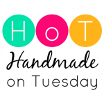 Handmade-on-Tuesday-Logo