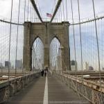 New-York-Brookly-Bridge-soulsistermeetsfriends