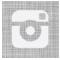 grey linen instagram