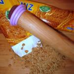Cheesecake Schritt für Schritt Boden_smf
