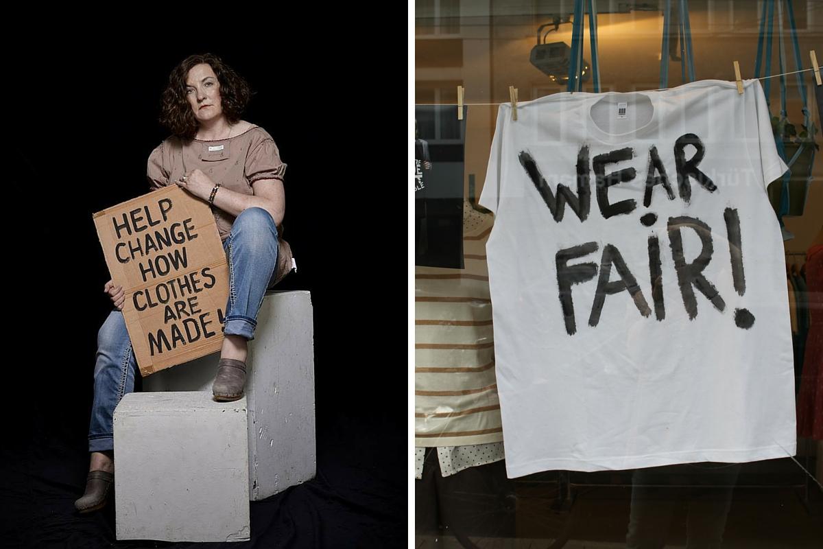 fairtrade-fashionrevolution-soulsistermeetsfriends