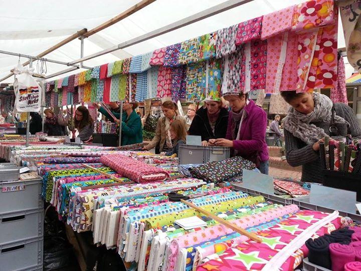 Stoffmarkt-Holland-soulsistermeetsfriends