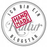 Blogstar_HandmadeKultur_Januar-2016