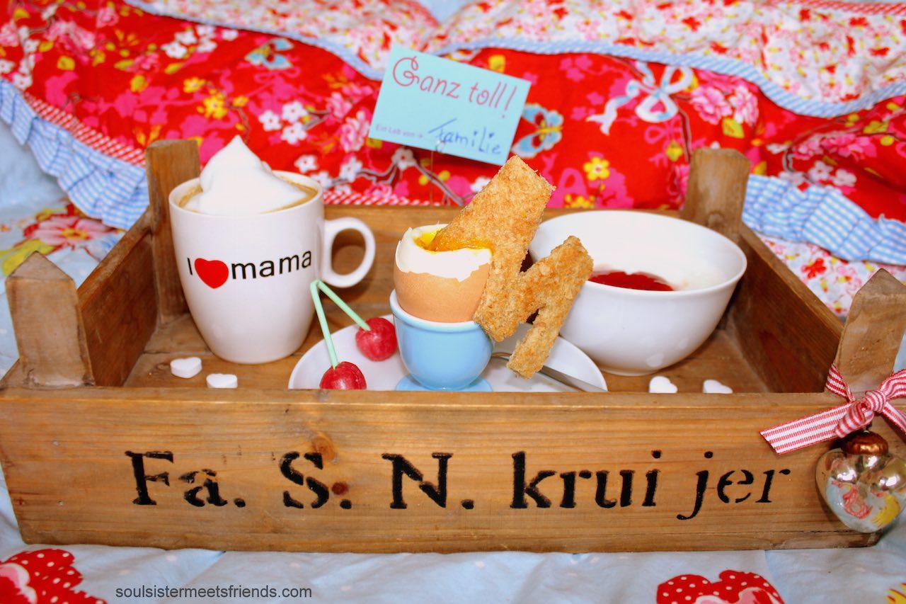 Tipps-zum-Muttertag-soulsistermeetsfriends