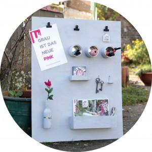 Feature-Handmade-Kulur-Magazin-Beton-DIY-soulsistermeetsfriends