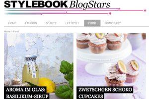 soulsistermeetsfriends-als-foodblog-auf-stylebook-blogstars