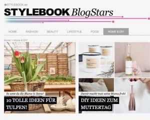 feature-social-media-stylebook-soulsistermeetsfriends