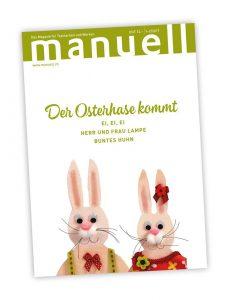 kreativmagazin-manuell-ch-2017-1