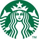 Starbucks_logo_neu_ohne Schriftzug