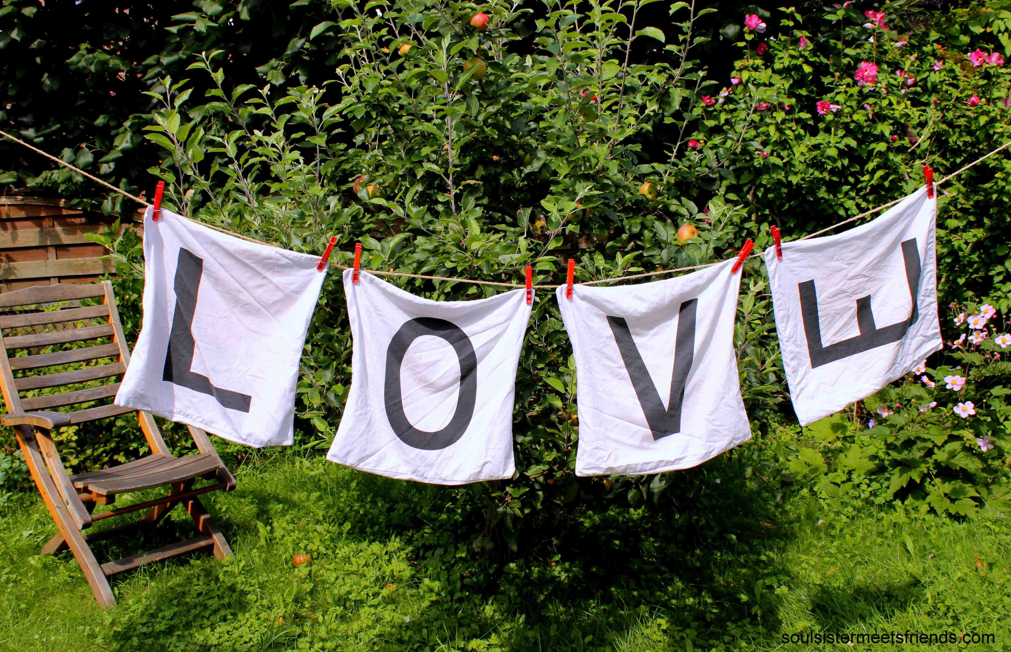 Love_smf