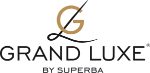 logo_grand-luxe-by-superba