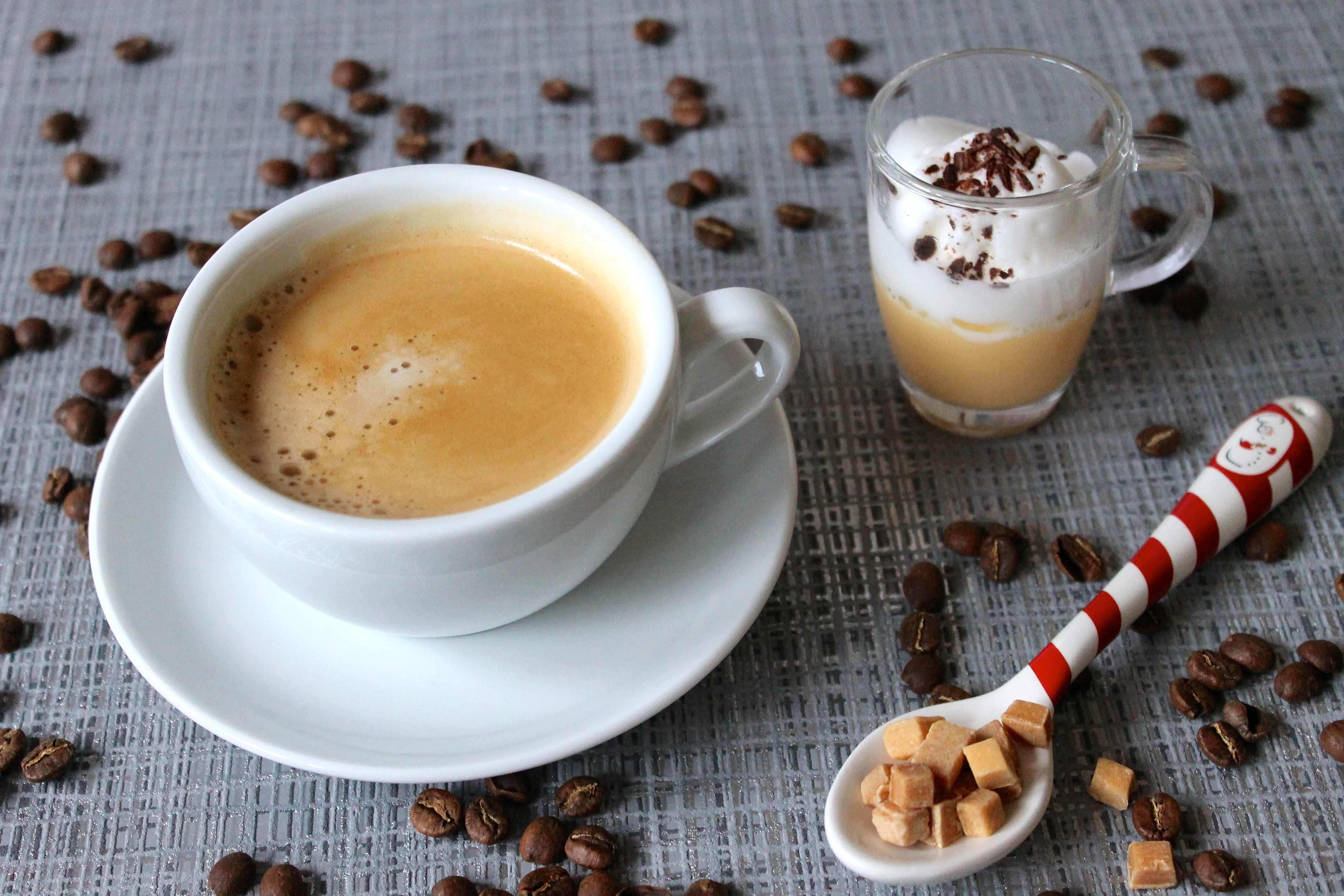 Kaffee mit Schuss_smf