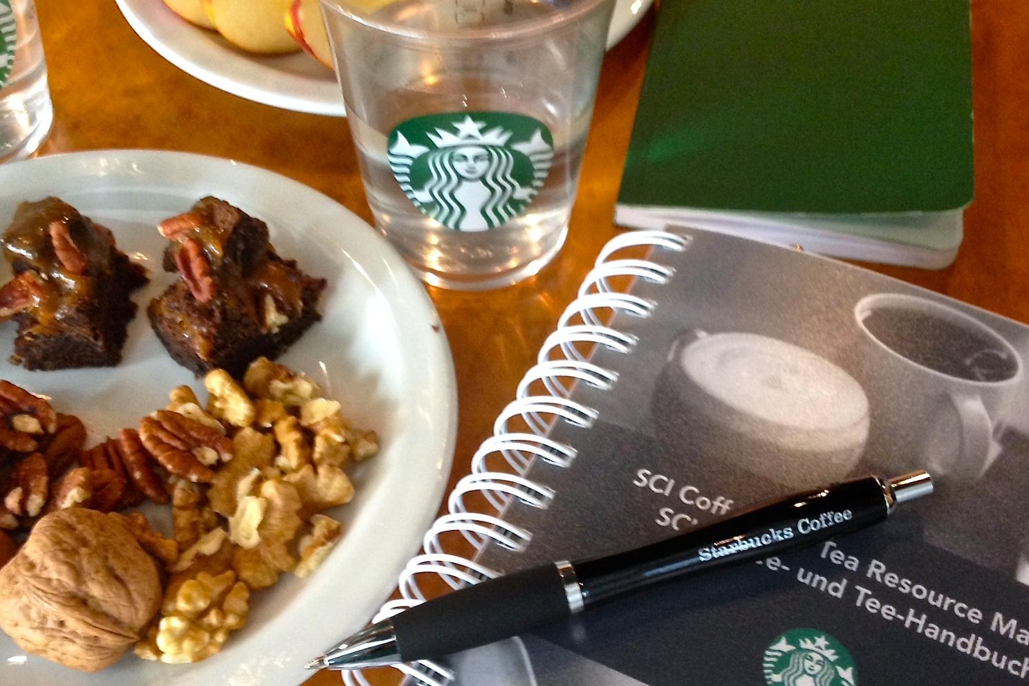Starbucks-Coffee-Kaffeetasting-soulsistermeetsfriends
