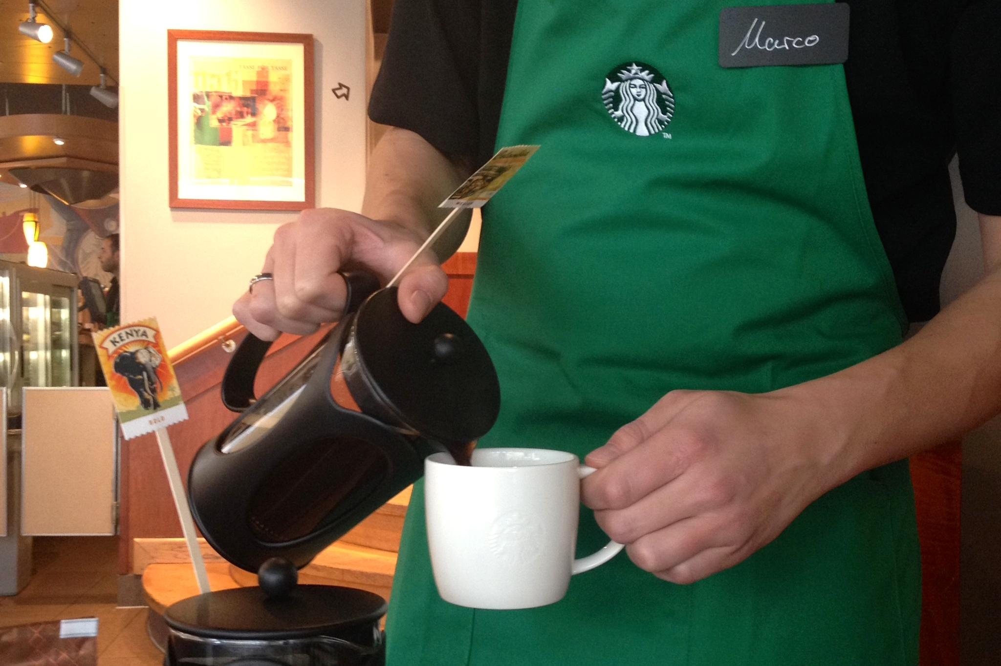 Starbucks-behind-the-scenes-soulsistermeetsfriends