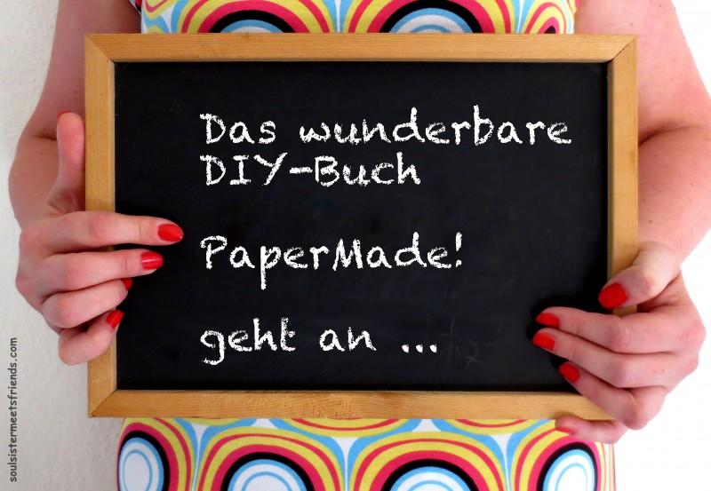 Gewinner Papermade