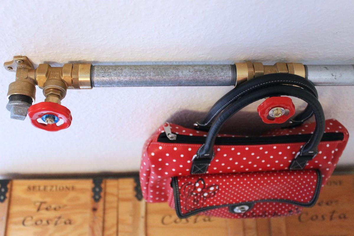DIY Garderobe_smf