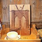 Lieblingsfoto-New-York-auf-Holz