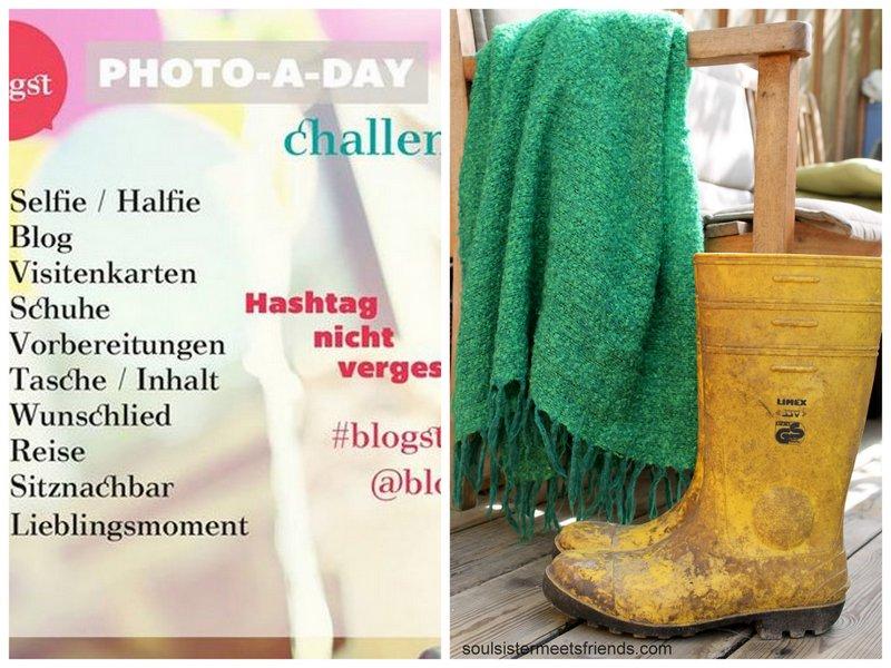 blogst_challenge