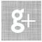 grey linen google