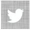 grey linen twitter