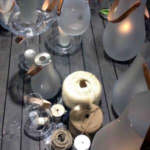 Holmegaard Lanterns_smf