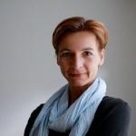 Michaela Jentsch Freudinge