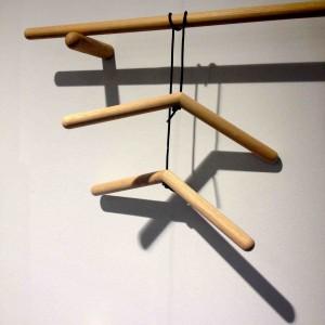Skagerak Denmark Hanger_smf