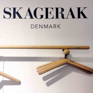 Skagerak Denmark Wardrobe_smf