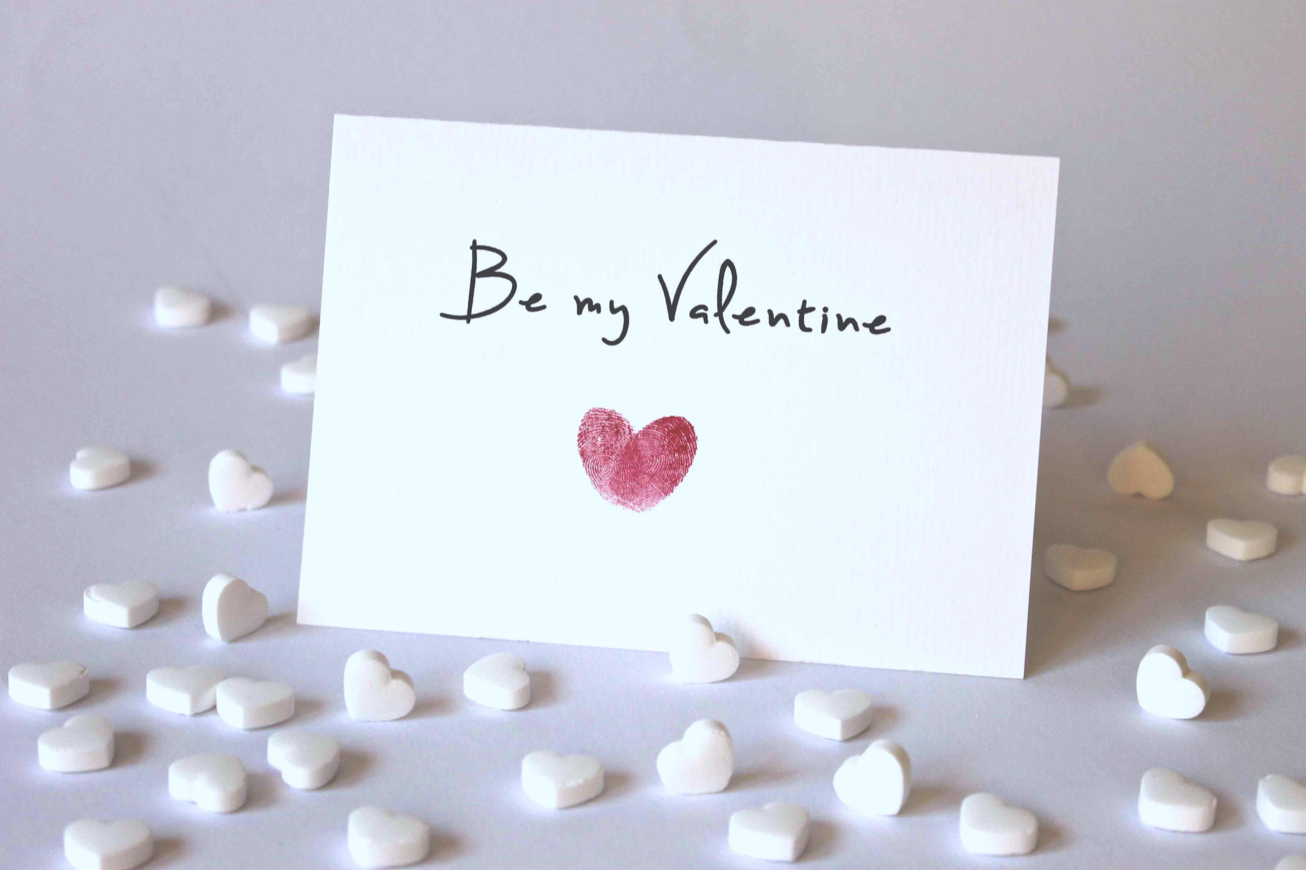 Valentinstag-Valentine-Herz-Freebie-soulsistermeetsfriends