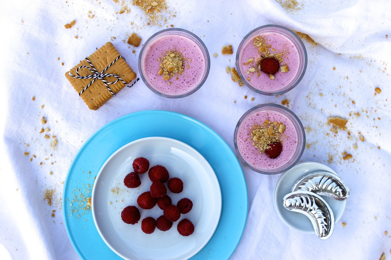 Cheesecake-Smoothies_smf