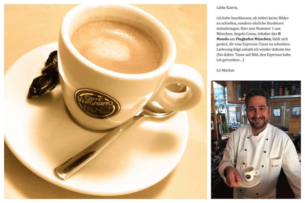 Kaffee_Coffeelove_smf