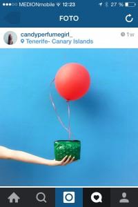Instagram_candyperfumegirl