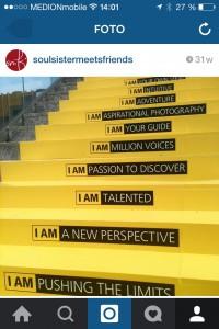 @soulsistermeetsfriends
