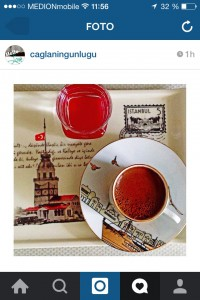 @caglaningunlugu