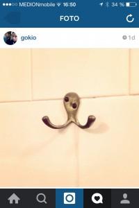 @gokio