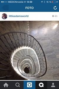 @littleadamsworld