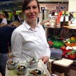 Catering Kaufhof_smf