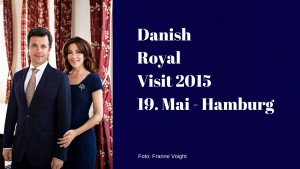 Danish-Royal-Visit-2015-soulsistermeetesfriends