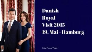 Danish-Royal-Visit-2015-soulsistermeetesfriends