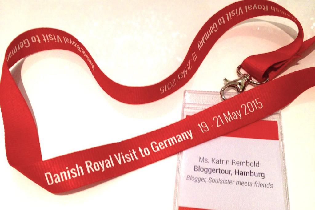 Danish Royal Visit_Bloggertour_smf