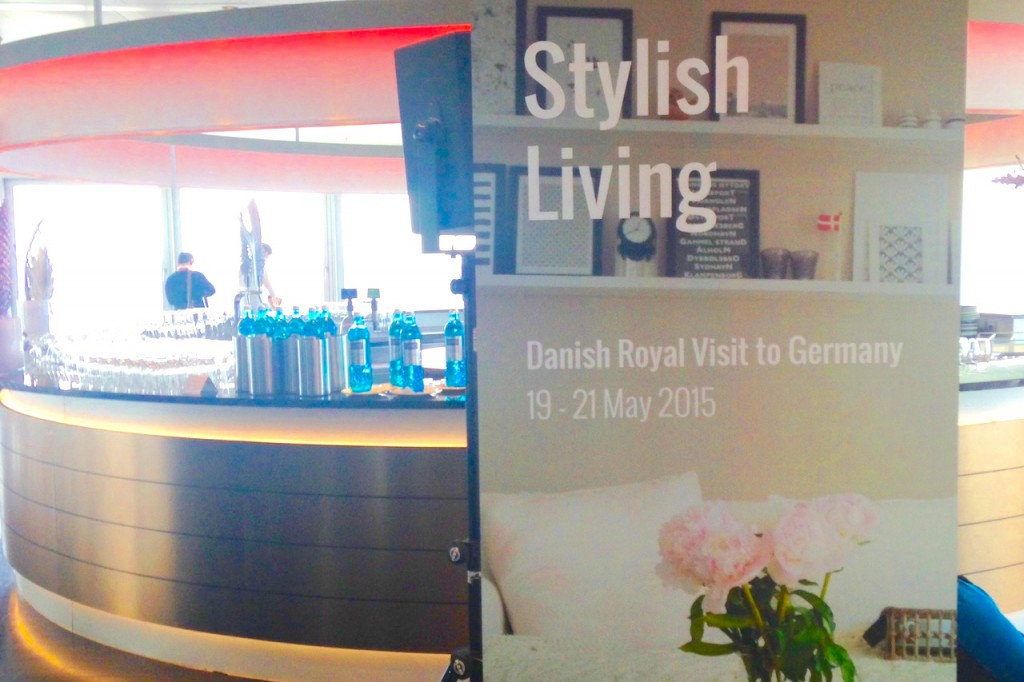 Danish Royal Visit_Stylish Living_smf