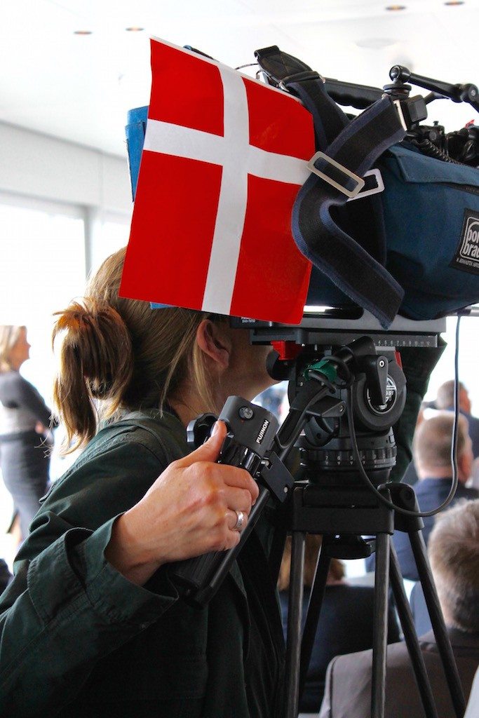 Danish Royal Visit_smf_a