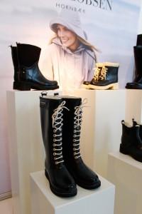 Danish fashion: Ilse Jacobsen