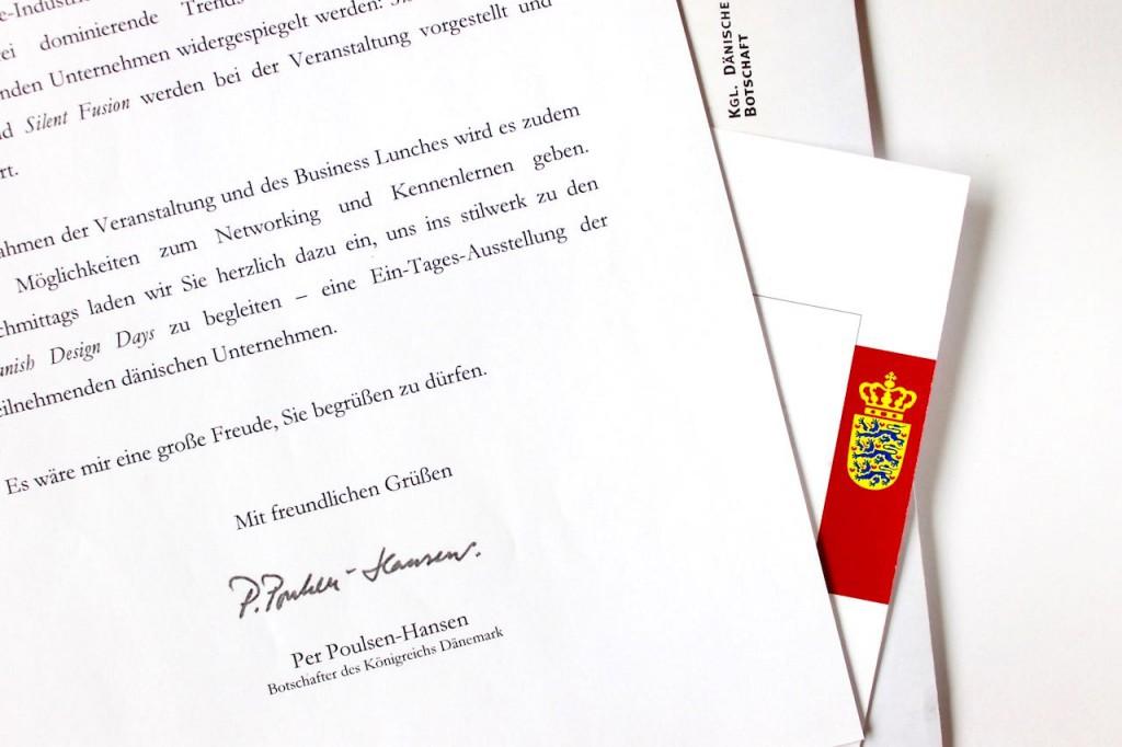 Danish Royal Visit_Einladung_smf